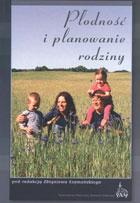 Definicja Płodność i planowanie rodziny słownik