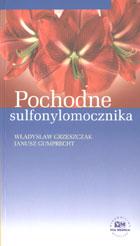 Definicja Pochodne sulfonylomocznika słownik