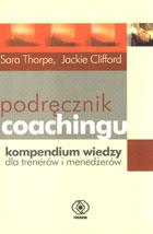Definicja Podręcznik coachingu słownik