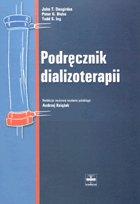 Definicja Podręcznik dializoterapii słownik