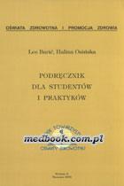 Definicja Podręcznik dla studentów i słownik