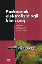 Definicja Podręcznik elektrofizjologii słownik