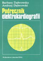 Definicja Podręcznik elektrokardiografii słownik