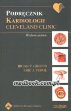 Definicja Podręcznik kardiologii słownik