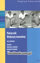 Definicja Podręcznik medycyny manualnej słownik