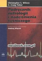 Definicja Podręcznik nefrologii i słownik