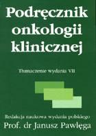 Definicja Podręcznik onkologii słownik