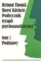 Definicja Podręcznik terapii słownik