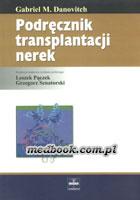 Definicja Podręcznik transplantacji słownik