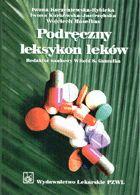 Definicja Podręczny leksykon leków słownik