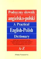 Definicja Podręczny słownik angielsko słownik