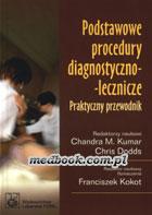 Definicja Podstawowe procedury słownik