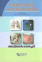 Definicja Podstawy alergologii słownik