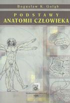 Definicja Podstawy anatomii człowieka słownik