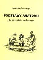 Definicja Podstawy anatomii dla słownik
