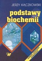 Definicja Podstawy biochemii słownik