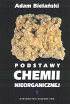 Definicja Podstawy chemii słownik