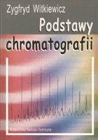 Definicja Podstawy chromatografii słownik