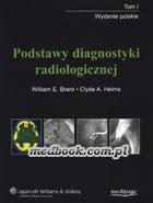 Definicja Podstawy diagnostyki słownik