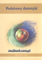 Definicja Podstawy dietetyki słownik