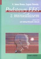 Definicja Podstawy EEG z miniatlasem słownik