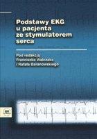 Definicja Podstawy EKG u pacjenta ze słownik
