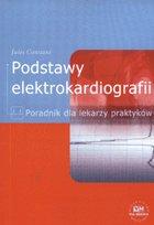 Definicja Podstawy elektrokardiografii słownik