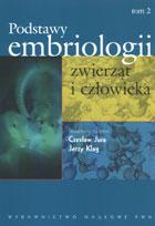 Definicja Podstawy embriologii zwierząt słownik