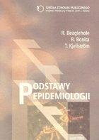 Definicja Podstawy epidemiologii słownik