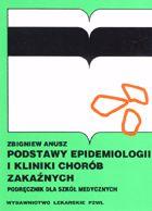 Definicja Podstawy epidemiologii i słownik