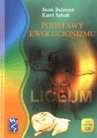 Definicja Podstawy ewolucjonizmu (dla słownik