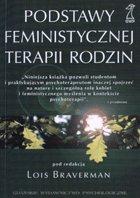 Definicja Podstawy feministycznej słownik