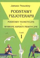 Definicja PODSTAWY FIZJOTERAPII cz. 1 słownik