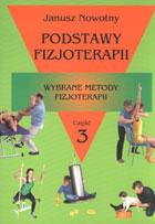 Definicja PODSTAWY FIZJOTERAPII cz. 3 słownik