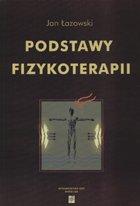 Definicja Podstawy fizykoterapii słownik