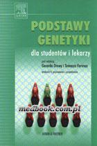 Definicja Podstawy genetyki dla słownik