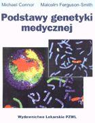 Definicja Podstawy genetyki medycznej słownik