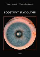 Definicja Podstawy irydologii słownik