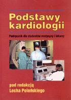 Definicja Podstawy kardiologii słownik