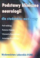 Definicja Podstawy kliniczne neurologii słownik