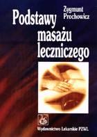 Definicja Podstawy masażu leczniczego słownik