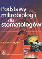 Definicja Podstawy mikrobiologii dla słownik
