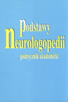 Definicja Podstawy neurologopedii słownik