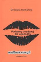 Definicja Podstawy ortodoncji dla słownik