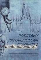 Definicja Podstawy patofizjologii słownik