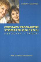 Definicja Podstawy profilaktyki słownik