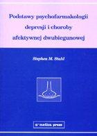 Definicja Podstawy psychofarmakologii słownik
