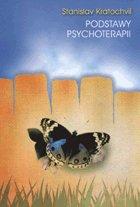 Definicja Podstawy psychoterapii słownik