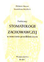 Definicja Podstawy stomatologii słownik