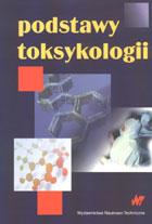 Definicja Podstawy toksykologii słownik